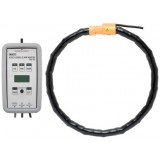 FAD-100 AC/DC Flexible Leakage/Line Current Probe