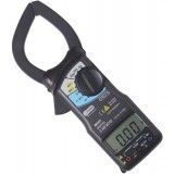 MCL-550D Digital Clamp Tester
